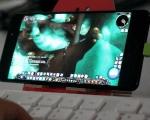 《魔兽世界》怀旧服万圣节糖果攻略,手机用云电脑玩