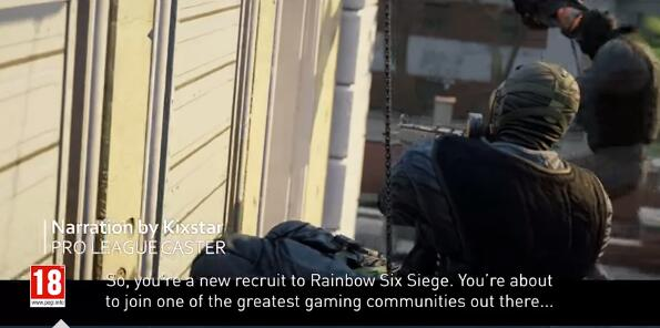 Tom Clancy's Rainbow Six Siege.jpg