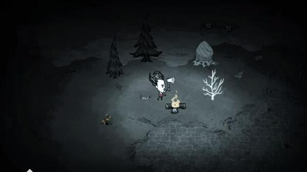 Steam游戏-饥荒.jpg