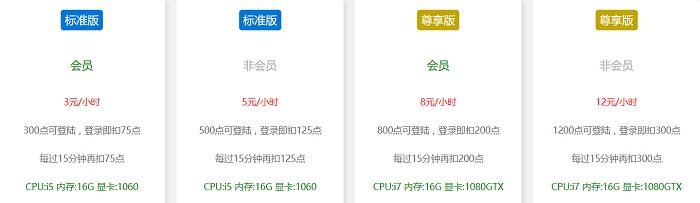 云电脑收费标准.jpg