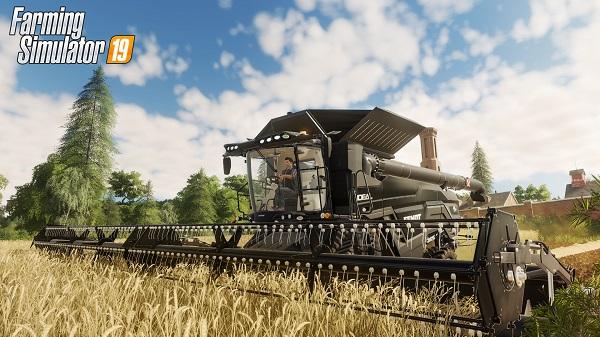 《模拟农场》.jpg