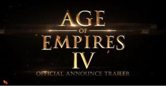 帝国时代4.jpg