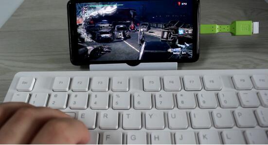 手机云电脑玩端游.jpg