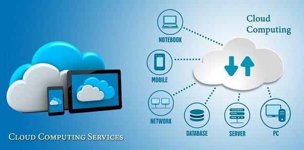 云电脑终端连接.jpg