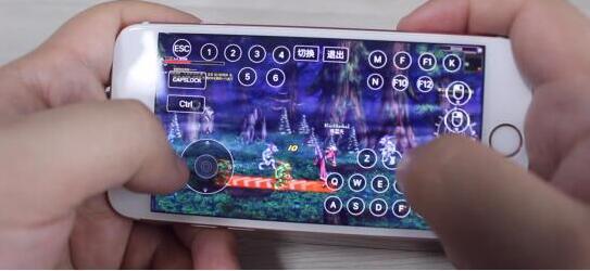 苹果手机玩云游戏.jpg
