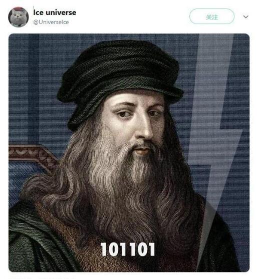 20190603171604.jpg