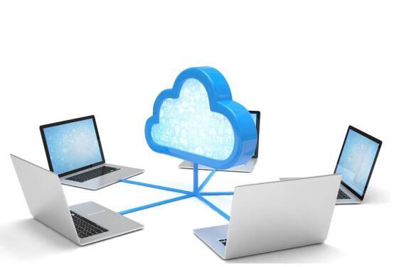 云电脑连接平台.jpg
