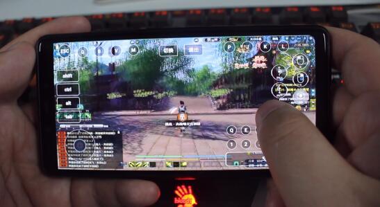 手机玩剑网3网络版.jpg