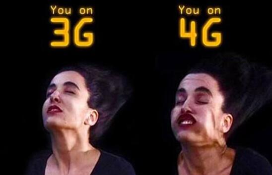 3G到4G网络发展阶段.jpg