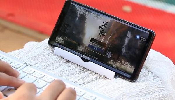 手机云电脑的使用用途.jpg
