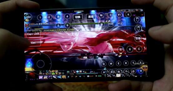 手机玩触屏云游戏DNF.jpg