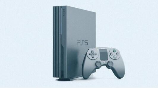 PS5的性能.jpg
