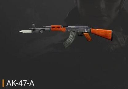 穿越火线刺刀AK-47.jpg