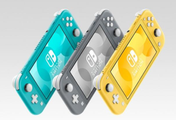 Switch Lite.png