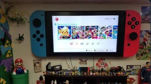 Switch Lite配置.jpg