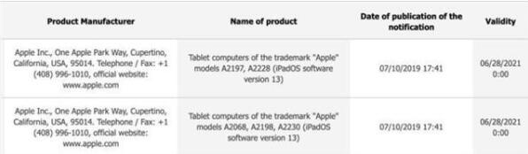 iPad新注册型号.jpg