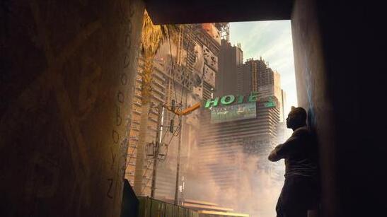 赛博朋克2077游戏.jpg