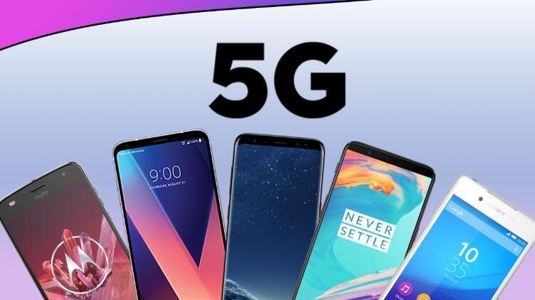 5G手机.jpg