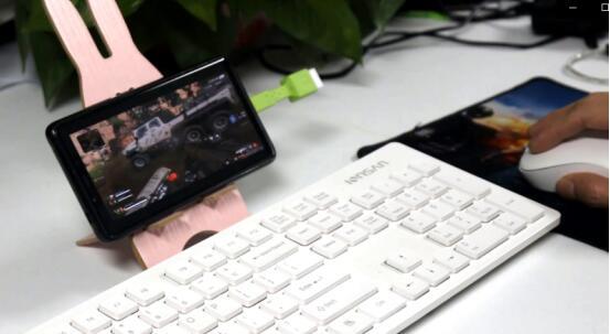 手机用云电脑玩APEX英雄.jpg