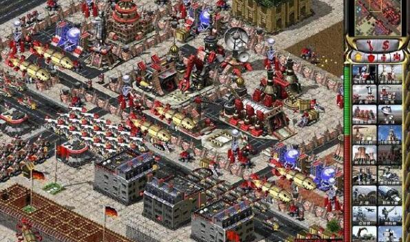 局域网内玩游戏.jpg