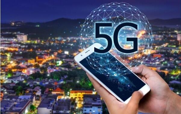 5G网络改变生活.jpg