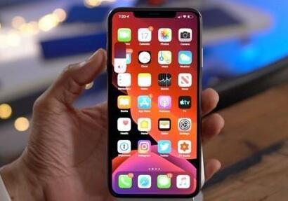 iPhone 12手机.jpg