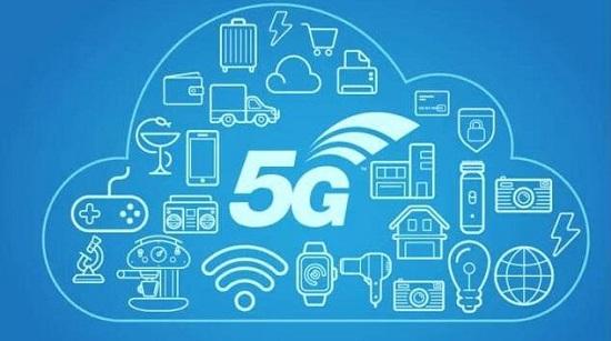 5G网络普及.jpg