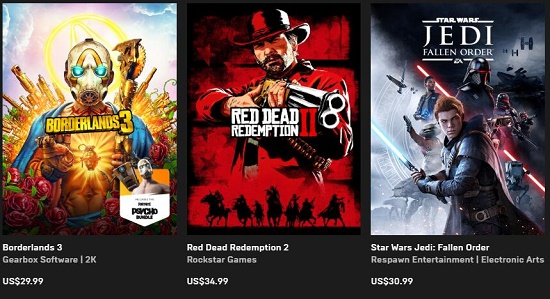 Epic Games游戏.jpg