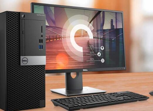 旧电脑.jpg