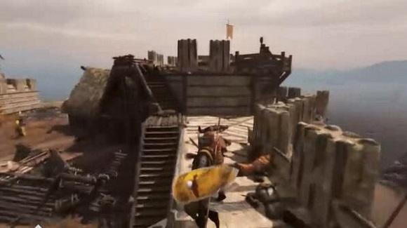 骑马与砍杀2游戏画面.jpg