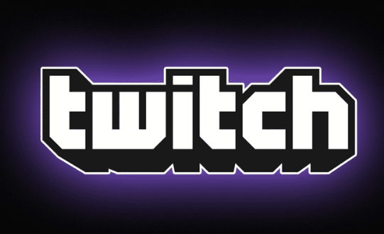 Twitch TV.jpg