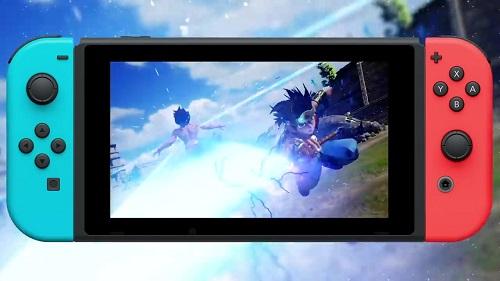Jump大乱斗 Switch.jpg