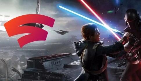 EA经典游戏 星球大战.jpg