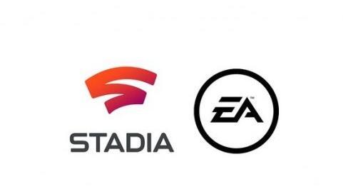 谷歌EA合作.jpg