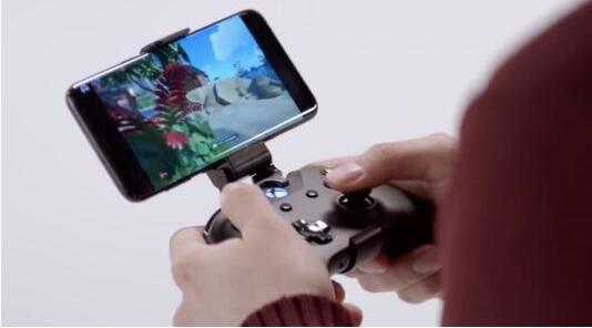 手机变电脑玩游戏.jpg
