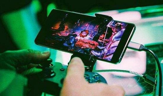 手机云游戏.jpg