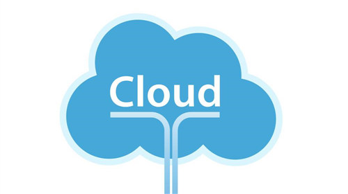云计算机是什么东西?云计算机的特点有哪些?.jpg