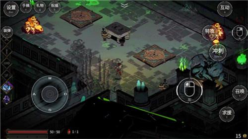 云电脑玩游戏哪个好用_哪个云电脑玩游戏好一点.jpg