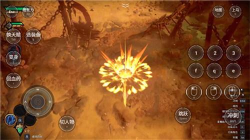 手机玩电脑游戏的软件_怎么用手机玩电脑游戏.jpg