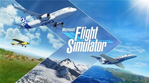 微软飞行模拟公布更新计划 明年将上线直升机.jpg