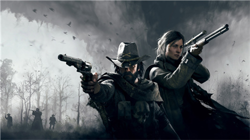 猎杀对决新地图上线 加入全新元素和玩法.jpg